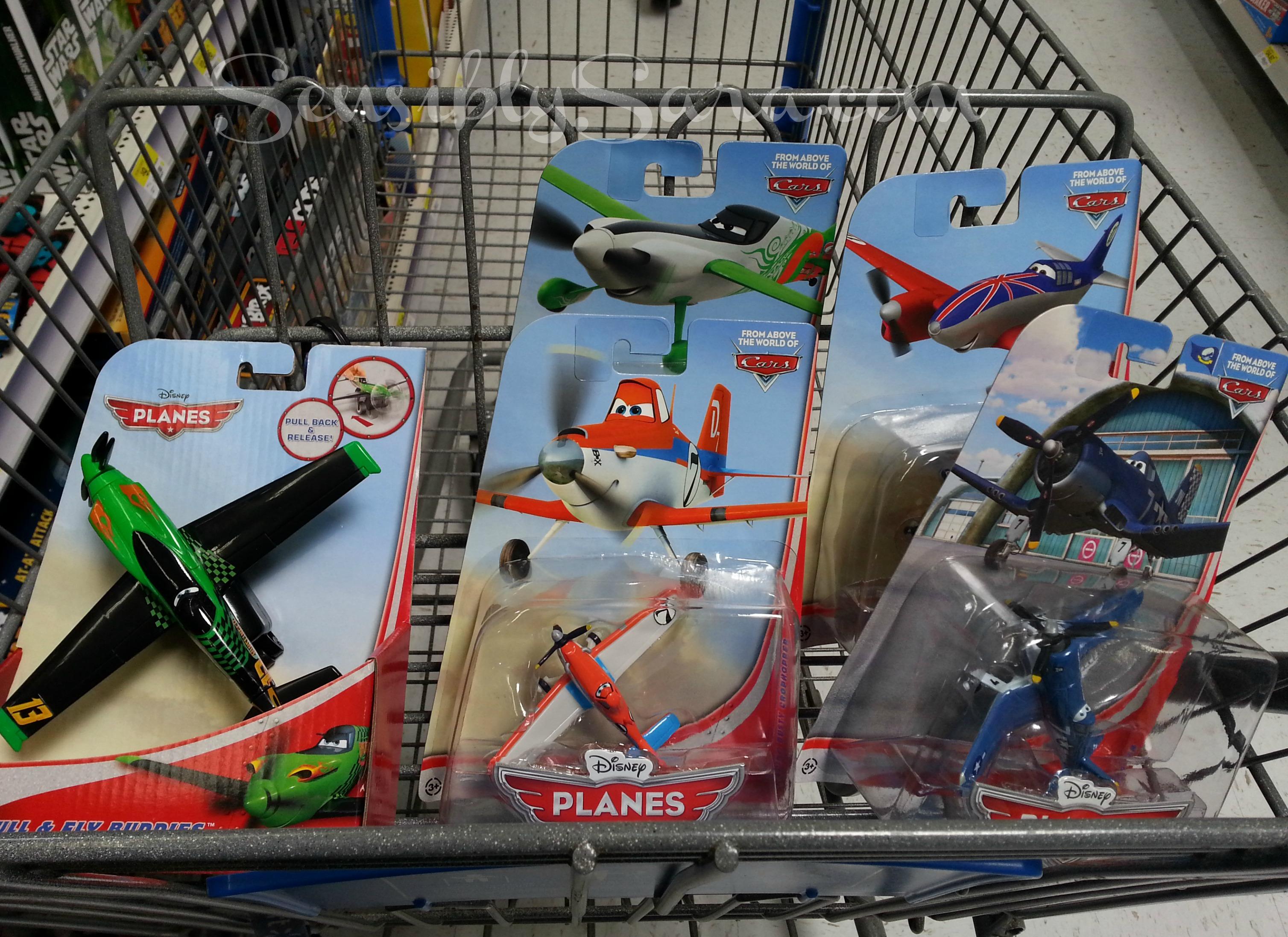 Walmart Helicopter Toys For Boys : Disney planes toys at walmart worldofcars cbias shop
