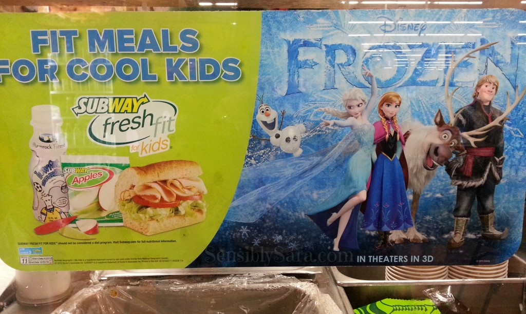 Walmart Toys Just For Girls : Cool toys for girls in walmart the hottest toy